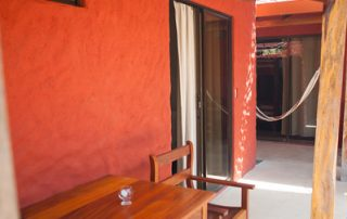 Hotel Mahayana - Our Rooms
